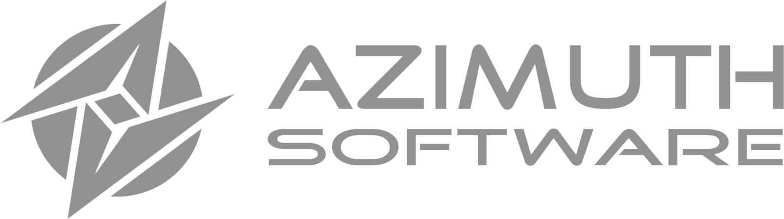 Azimuth Software