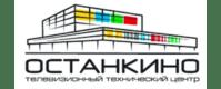 Ostankino_ttc logo