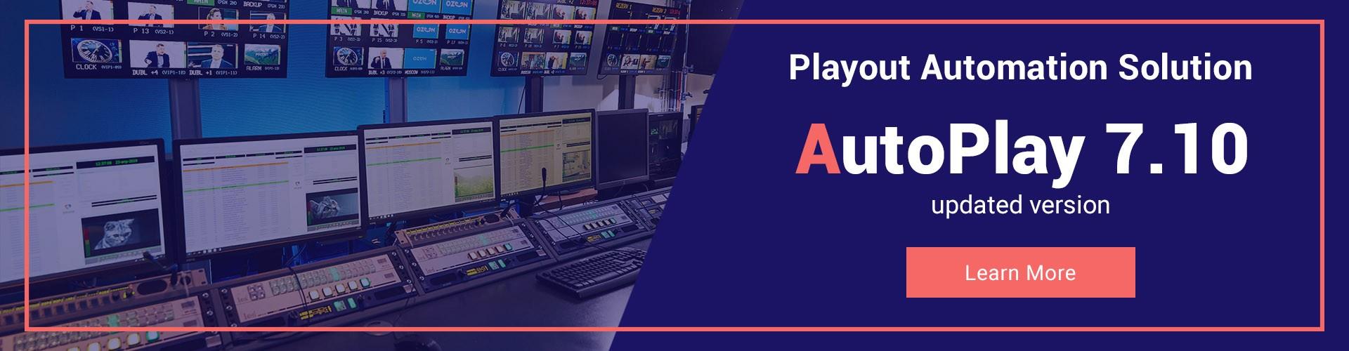 AutoPlay 7.10 updated version_banner