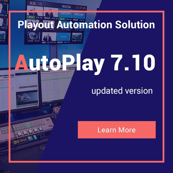mobile banner_AutoPlay 7.10