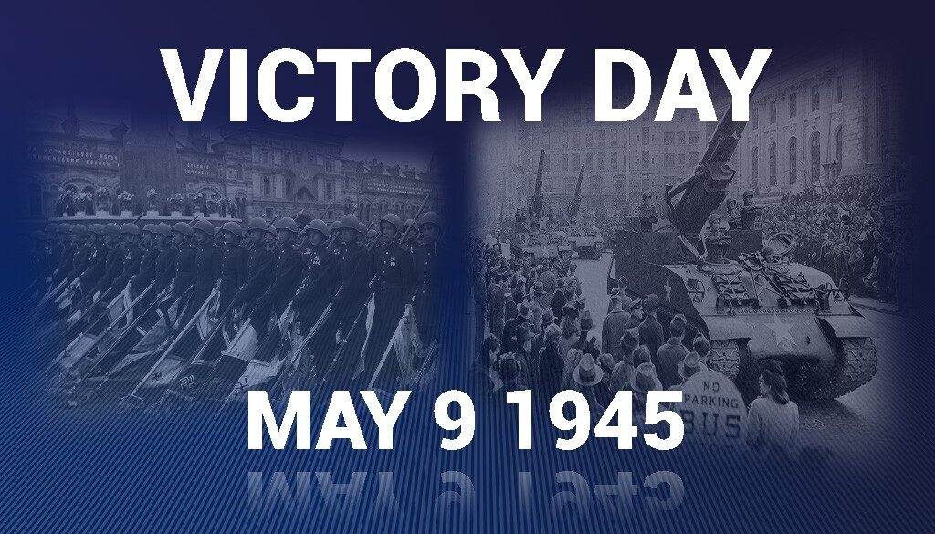Victory Day 2021