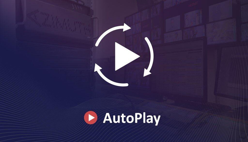 TimeDelaycyclic video recording